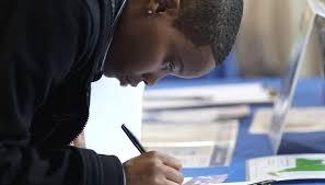 top teen high paying jobs career trend job seekers attends queens ny employment fair