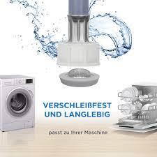 Süzgeçli conta, kauçuk conta, 15 x 26 mm çap, serigrafi contası, 3/4 giriş  hortumu için yedek parçalar, çamaşır makinesi ve bulaşık makinesi için :  Amazon.com.tr: Mutfak
