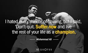 Training Quotes Inspiration TOP 48 TRAINING QUOTES Of 48 AZ Quotes