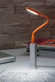 Офисные : <b>Настольная лампа Paulmann</b> USB-Light Stick <b>70889</b>