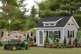 economical home office sheds backyard office shed