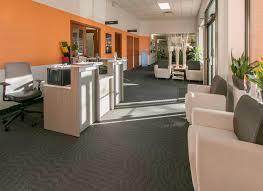 interior design corporate office. Corporate, Commercial,Interior Design, Lobby, Vaughan Interior Design Corporate Office P