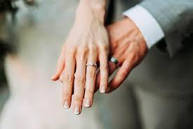 Washington County marriage licenses