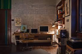 Mismatched Bedroom Furniture Cohesively Decorated Mismatched Bedroom Furniture Ideas Interior