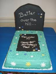 80 Male Birthday Cakes Kidsbirthdaycakesnearmeml