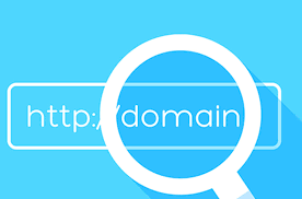 Domain Name Generator Get Smart Names For Your Business
