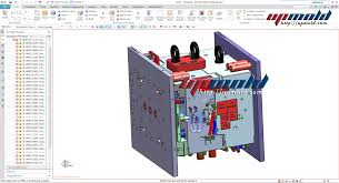 Product Mold Design Plastic Product Design And Tooling Design Development