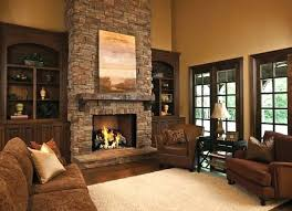 how to build a indoor fireplace stone fireplace designs indoor how to build a furniture fireplaces traditional diy indoor ethanol fireplace