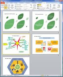 Presentation Powerpoint Examples 27 Best Powerpoint Templates Powerpoint Examples Images