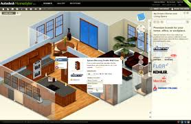 Small Picture roomnew room reservation software open source home design image