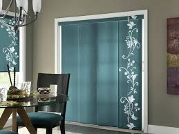 sliding panel curtains sliding panel curtains curtains to cover patio doors sliding glass curtain ideas insulated