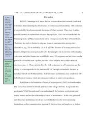 example of essay in apa format com ideas collection example of essay in apa format also sheets