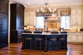 kitchen marvelous off white with black appliances 6 off white kitchen with black appliances n79 kitchen