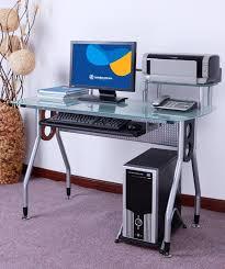 Computer Desk Designs For Home Best Decorating Design