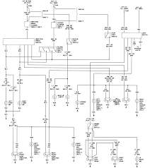 chevy wiring diagrams automechanic body part 2