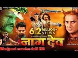 superhit full hd bhojpuri