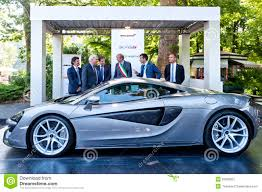 Fassino Design Parco Valentino Salone Gran Premio Open Air Car Show