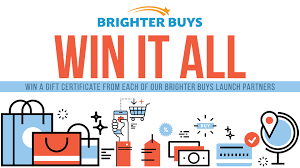 brighter s is here and it s an opportunity to get half off deals to some of baltimore s best businesses and restaurants your family will have the