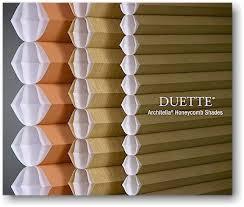 Hunter Douglas Duette Color Chart Blind Alley Hunter Douglas Duette Honeycomb Shades Portfolio