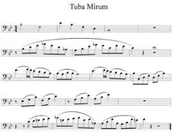 Trombone Position Chart Pdf Going Against The Grain Flexibility Exercises For Trombone