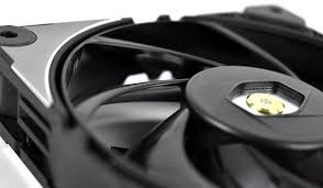 <b>Cooler Master MasterFan</b> SF120M Review - Introduction