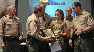 youth essay contest offers chance to earn lifetime hunting 2017 youth essay contest offers chance to earn lifetime hunting license cdfw news