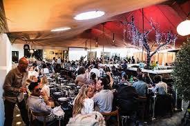 restaurante lamuella ibiza16 restaurante lamuella san lorenzo