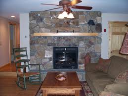 cost to install gas fireplace insert ontario ventless dimensions canada ventless gas fireplace insert with logs install cost ing coal