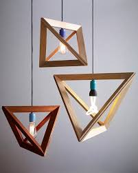 modern lighting design. contemporary modern lighting design