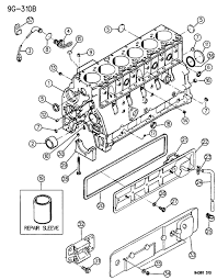 5 9 cummins engine diagram wiring center u2022 rh opaloils co 5 9 cummins fuel line diagram