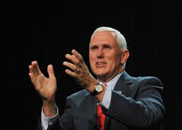 mike pence gay sex essay ronald d ray on homosexuals in the  586220286 vice presidential candidate na governor mike pence