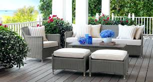 outdoor furniture palm desert for fantastic outdoor wicker patio furniture ideas s that patio s phoenix patio s fl 88 outdoor furniture