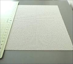 2x3 kitchen rug kitchen rug full size of kitchen mats kitchen rug black and cream rug 2x3 kitchen rug