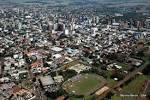 imagem de Cascavel Paraná n-17