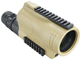 <b>Зрительная труба Bushnell</b> Legend Tactical 15-45x60mm T ...