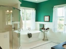 Bathroom Colors  RealieorgBathroom Colors Pictures