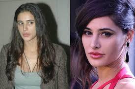 you celebrities without makeup we bollywood kareena kapoor khan without makeup nargis fakhri without makeup hollywood actress