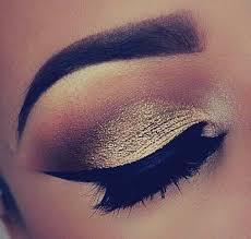 beautiful beauty black cool eye eye shadow eyes flawless