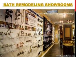 bathroom remodeling showrooms.  Remodeling ORANGE COUNTY BATH REMODEL SHOWROOM WWWFAUCETSNFIXTURESCOM 2 Intended Bathroom Remodeling Showrooms T