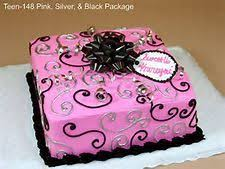 birthday cake for teen girls 13. Delighful Birthday Cool Cakes For Teen Girls  Bing Images 22nd Birthday Cakes Square  Cake And Cake For 13 A