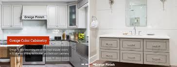 JK Wholesale Kitchen Bath Cabinet Dealer In Arizona's East Valley Simple Arizona Kitchen Cabinets