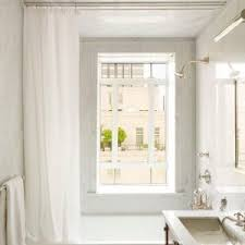 See The Curtains Hanging In The Window See The Curtains Hanging In The  Window Ideas For