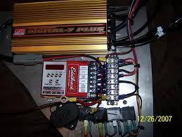 hooking up digital 7 to nitrous controller archive hooking up digital 7 to nitrous controller archive horsepowerjunkies com forums