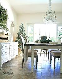 french country dining room set. Country French Dining Room Chairs Tables Style . Set A