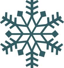 country snowflake clipart. Simple Snowflake Free Snowflake Clipart Transparent Background Inside Country O