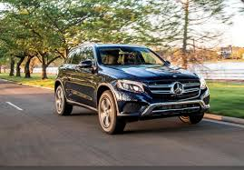4.3 out of 5 stars. 2021 Mercedes Glc 350e 4matic Lease Match Beat Any Price Saks Auto Leasing