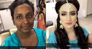this amazing transformation of this lady is shaking the internet