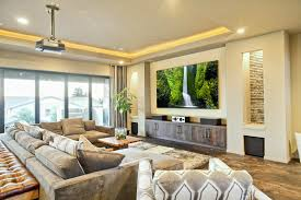 Mango Security Systems Gilford NH - Home sound system design