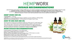 Hempworx Dosage Chart Image Result For Hempworx Dosage Chart Cbd Hemp Oil Hemp Oil