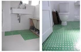 tile paint colorsFancy Bathroom Ceramic Tile Paint 27 Awesome to home design